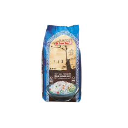Sella Basmati Rice 1121 XXL...