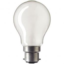 Ampoule Standard Dépolie...