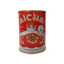 AICHA Concentre 140g