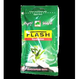 FLASH  Sachet Eucalyptus 35g