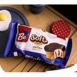 Cake Original with...