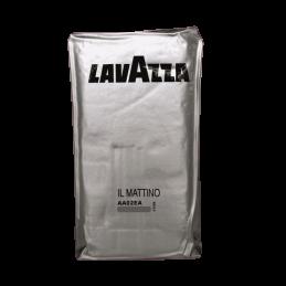 LAVAZZA 10 iL Matino 250g