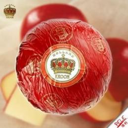 Original Edam 1/2 Ballon...