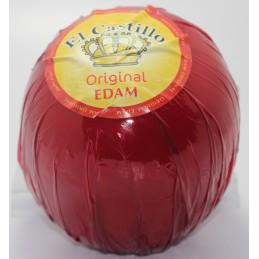 Original Edam Boule 1.866kg...