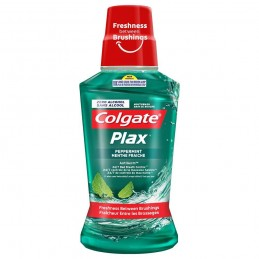 COLGATE Plax Fresh mint...