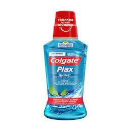 COLGATE PlaxPeppermint...