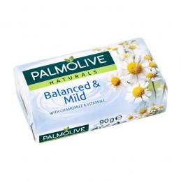 PALMOLIVE  Naturel Balance...