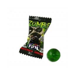 FINI Zombie Candy+Gum