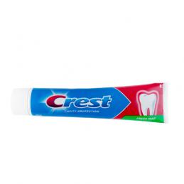 Dentifrice Anti Caries...