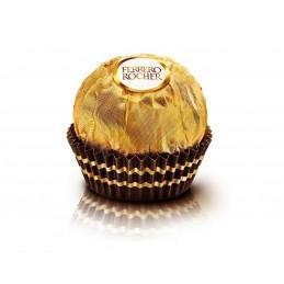FERRERO ROCHER Gold -...