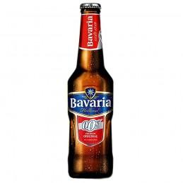 BAVARIA Holland Premium...