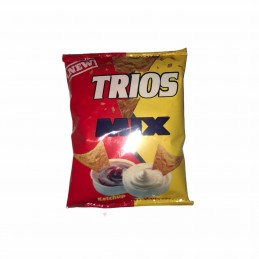 TRIOS Mix Ketchup +...