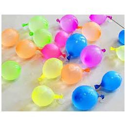 balloons petit
