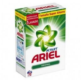 ARIEL Original  50 Lavages...