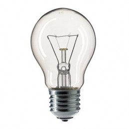 Ampoule Standard Dépolie 75...