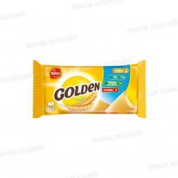 Biscuits Golden 32g