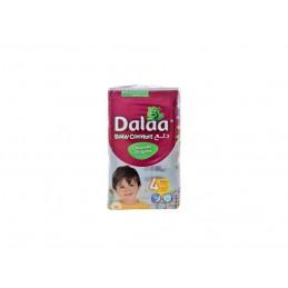 DALAA Baby Confort 48...