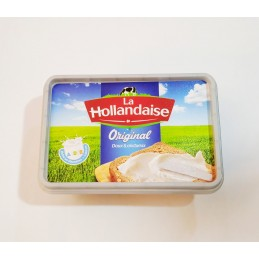 LA  HOLLANDAISE - Original...