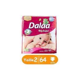 DALAA Baby Confort 64...