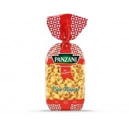Pâtes PANZANI Pipe Rigate...