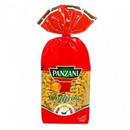 Pâtes PANZANI Chifferini...