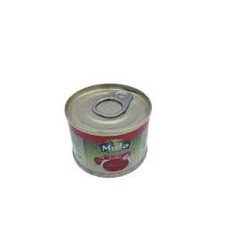 MIDO Concentre Tomate 60g