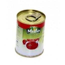 MIDO Concentre Tomate 120g