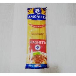 AMGALITA  Spaghetti Pate De...