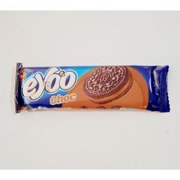 EYOO -CHOC  3 Pieces 30g