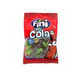 FINI  Jelly Cola 100g