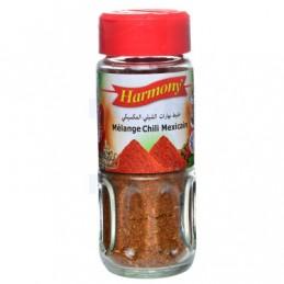 HARMONY Mélange Chili...