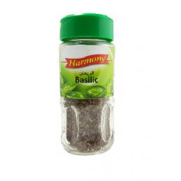 HARMONY Basilic 12g