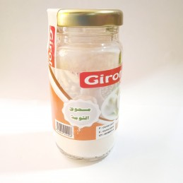 Ail Poudre 40g - EPICES GIRONA