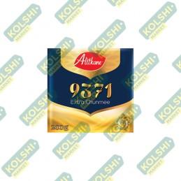 ALITKANE 9371 Extra Chunmee...
