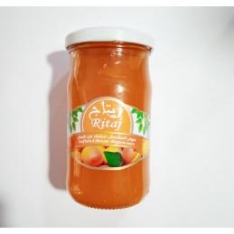 RITAJ - Confiture Abricot...
