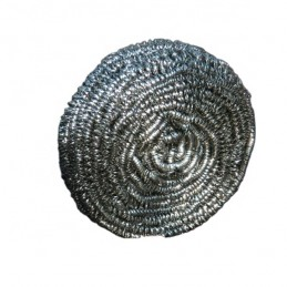 JX - Stainless Steel Spiral