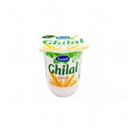 Yaourt Ghilal Ananas -...