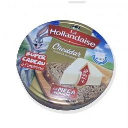LA HOLLANDAISE 16 Portion...