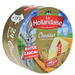 LA HOLLANDAISE 24 Portion...