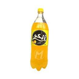 LAIKO - Ananas 33 cl