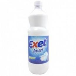 EXET Javel Original 1 L