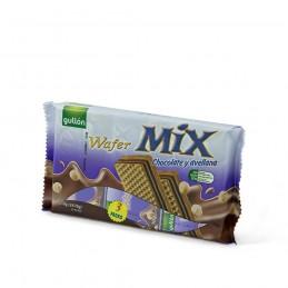 GULLON - Wafer Mix...