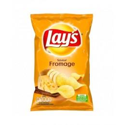 LAYS - au goût de fromage 90g