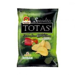 TORTAS - RECETTE SAVEUR DE...