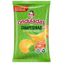 RISI ONDULADAS - Campesinas...
