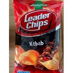 LEADER CHIPS kabab13g