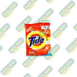 TIDE Citron 100g