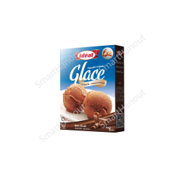 IDEAL - Glace Ice Cream Mix...