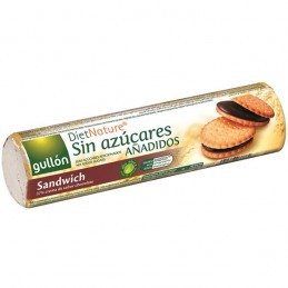 GULLON Biscuits  Fourrées...