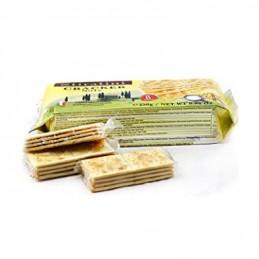 STIRATINI Cracker Salz 31.25g